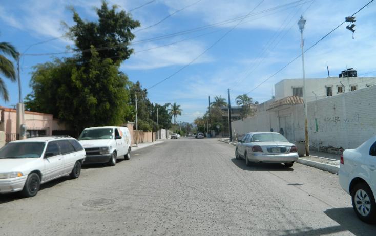Foto de casa en venta en  , barrio el manglito, la paz, baja california sur, 1834792 No. 03