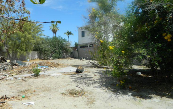 Foto de casa en venta en, barrio el manglito, la paz, baja california sur, 1834792 no 04