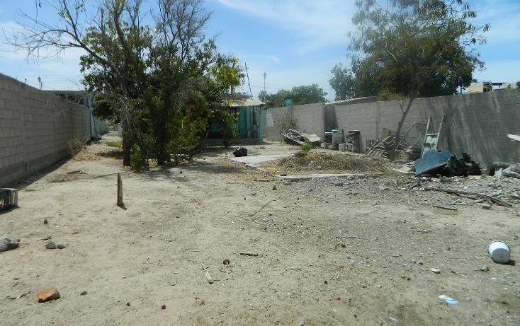 Foto de casa en venta en  , barrio el manglito, la paz, baja california sur, 1834792 No. 05