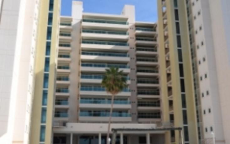 Foto de edificio en venta en, barrio el manglito, la paz, baja california sur, 2026653 no 02