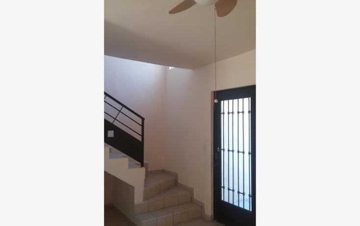 Foto de casa en venta en  , barrio estrella norte y sur, monterrey, nuevo león, 1537432 No. 02