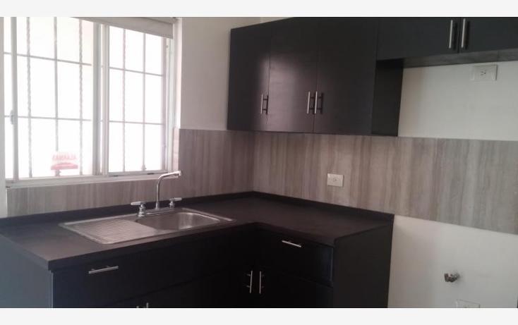 Foto de casa en venta en  , barrio estrella norte y sur, monterrey, nuevo león, 1537432 No. 04