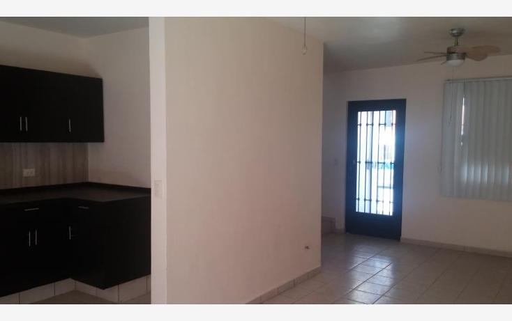 Foto de casa en venta en  , barrio estrella norte y sur, monterrey, nuevo león, 1537432 No. 05
