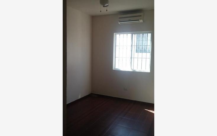 Foto de casa en venta en  , barrio estrella norte y sur, monterrey, nuevo león, 1537432 No. 08