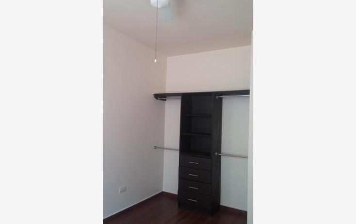 Foto de casa en venta en  , barrio estrella norte y sur, monterrey, nuevo león, 1537432 No. 09