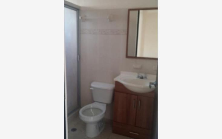 Foto de casa en venta en  , barrio estrella norte y sur, monterrey, nuevo león, 1537432 No. 11