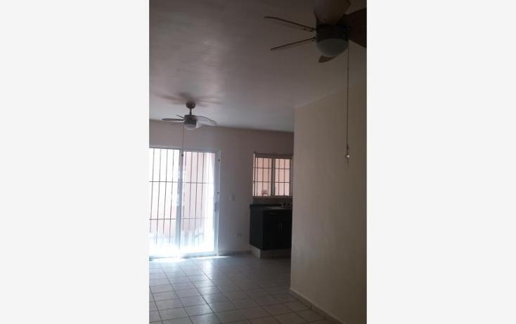 Foto de casa en venta en  , barrio estrella norte y sur, monterrey, nuevo león, 1537432 No. 14
