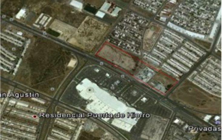Foto de terreno comercial en venta en, barrio estrella norte y sur, monterrey, nuevo león, 1974604 no 01