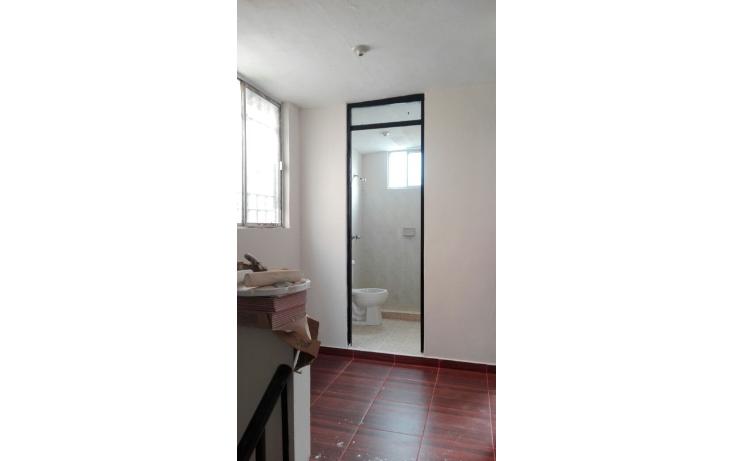 Foto de casa en venta en  , barrio estrella norte y sur, monterrey, nuevo le?n, 1997476 No. 02