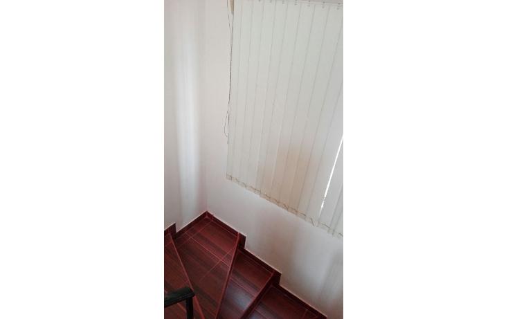 Foto de casa en venta en  , barrio estrella norte y sur, monterrey, nuevo le?n, 1997476 No. 10