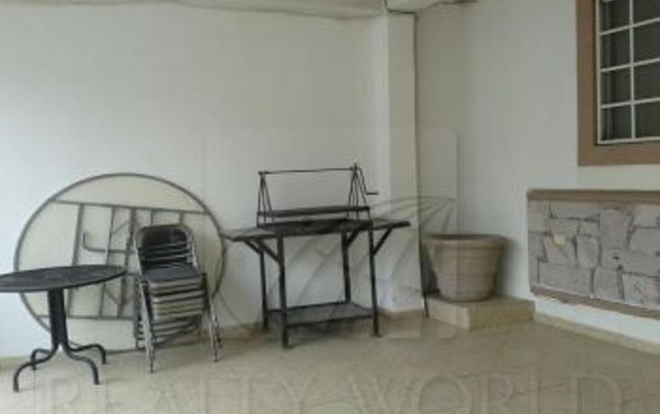 Foto de casa en venta en, barrio estrella norte y sur, monterrey, nuevo león, 2034604 no 01
