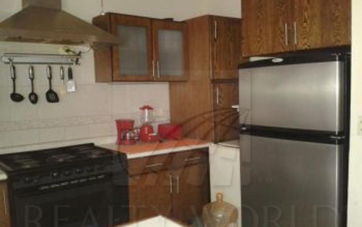 Foto de casa en venta en, barrio estrella norte y sur, monterrey, nuevo león, 2034604 no 02