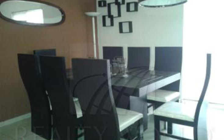 Foto de casa en venta en, barrio estrella norte y sur, monterrey, nuevo león, 2034604 no 03