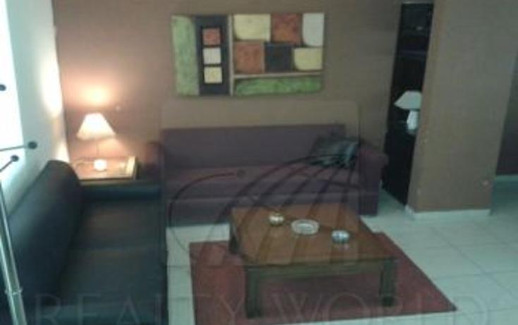 Foto de casa en venta en, barrio estrella norte y sur, monterrey, nuevo león, 2034604 no 04