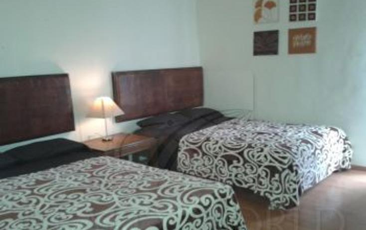 Foto de casa en venta en, barrio estrella norte y sur, monterrey, nuevo león, 2034604 no 05