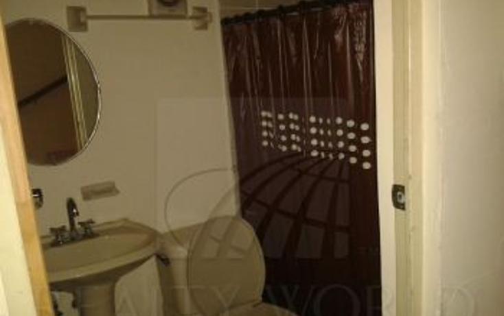 Foto de casa en venta en, barrio estrella norte y sur, monterrey, nuevo león, 2034604 no 06