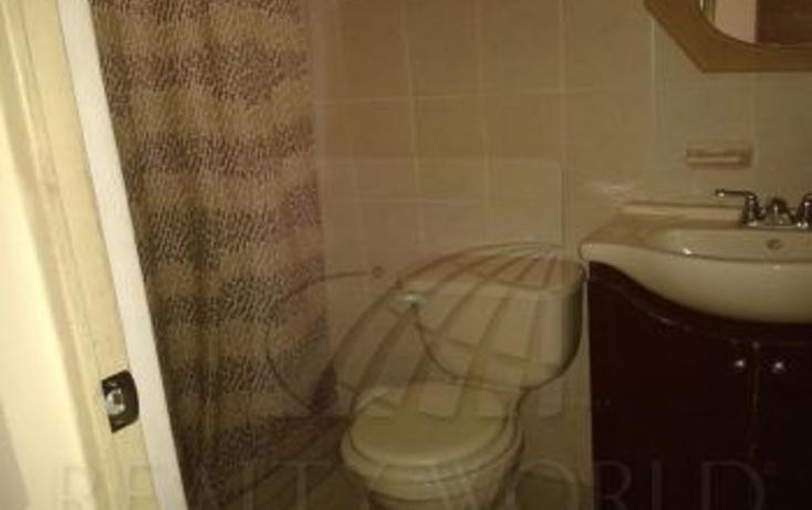 Foto de casa en venta en, barrio estrella norte y sur, monterrey, nuevo león, 2034604 no 07