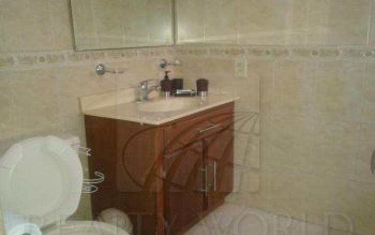 Foto de casa en venta en, barrio estrella norte y sur, monterrey, nuevo león, 2034604 no 08