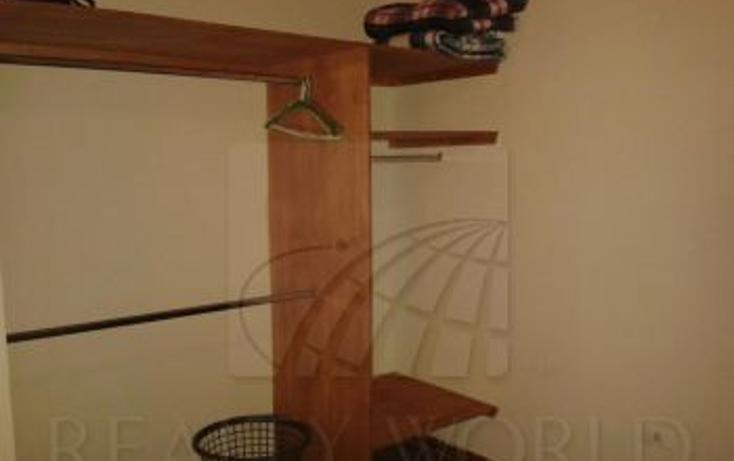 Foto de casa en venta en, barrio estrella norte y sur, monterrey, nuevo león, 2034604 no 09