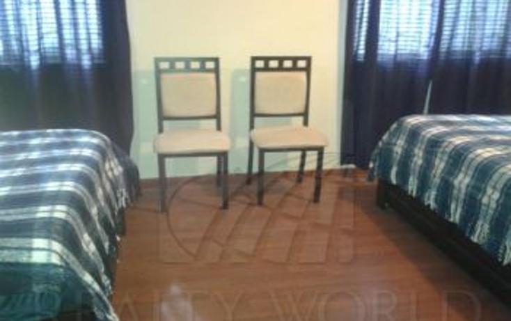 Foto de casa en venta en, barrio estrella norte y sur, monterrey, nuevo león, 2034604 no 10