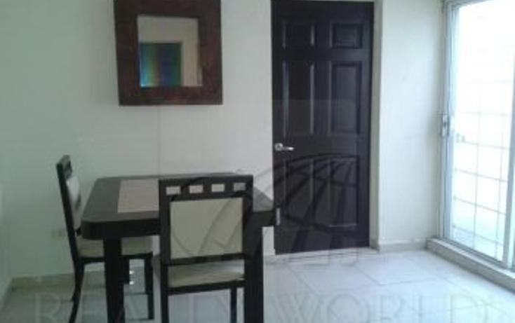 Foto de casa en venta en, barrio estrella norte y sur, monterrey, nuevo león, 2034604 no 12