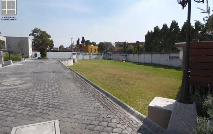 Foto de terreno habitacional en venta en, barrio la concepción, coyoacán, df, 1472799 no 02