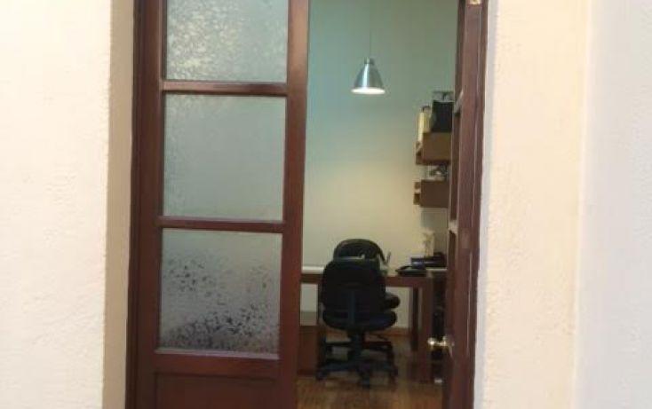 Foto de oficina en renta en, barrio la concepción, coyoacán, df, 1739117 no 03