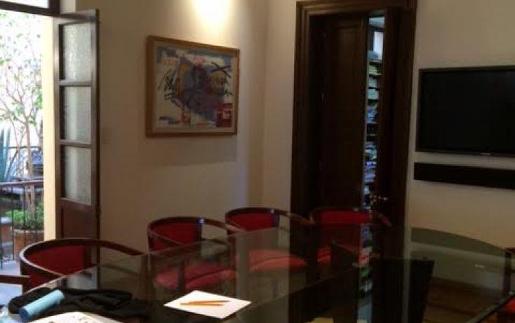 Foto de oficina en renta en, barrio la concepción, coyoacán, df, 1739117 no 08