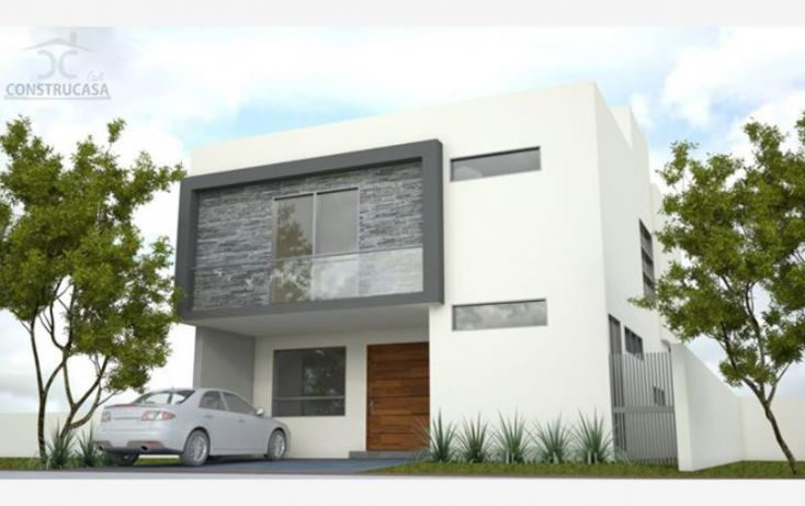 Foto de casa en venta en, barrio la concepción, coyoacán, df, 1946286 no 03
