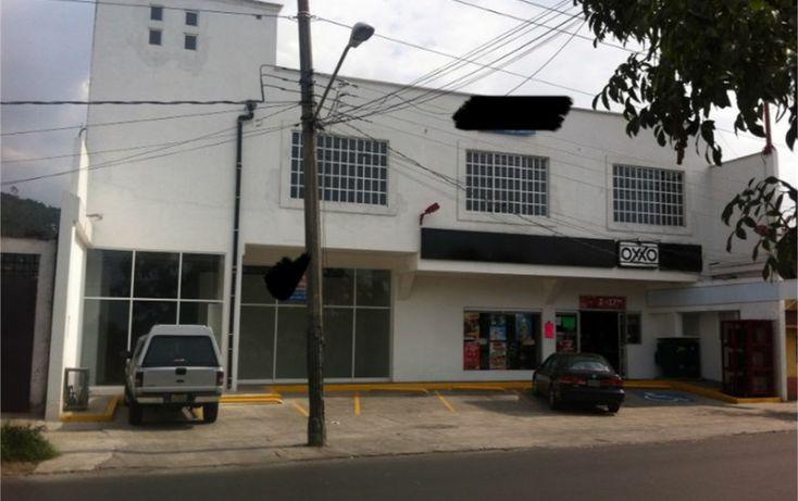 Foto de local en renta en, barrio la gallera, xochimilco, df, 1039261 no 03