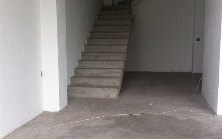 Foto de local en renta en, barrio la gallera, xochimilco, df, 1039261 no 08