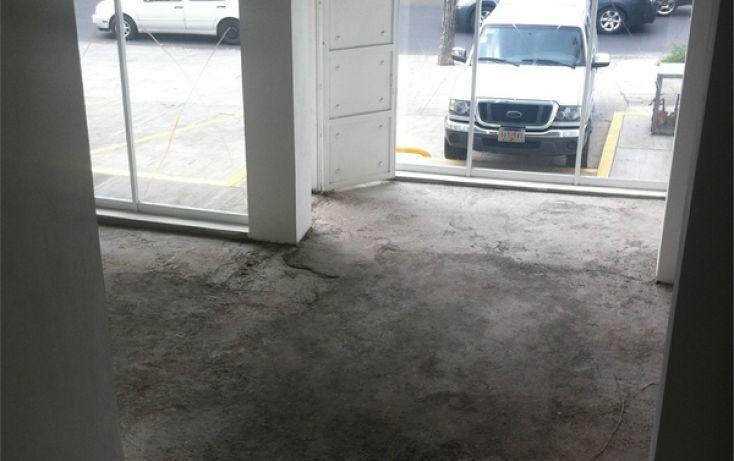 Foto de local en renta en, barrio la gallera, xochimilco, df, 1039261 no 14