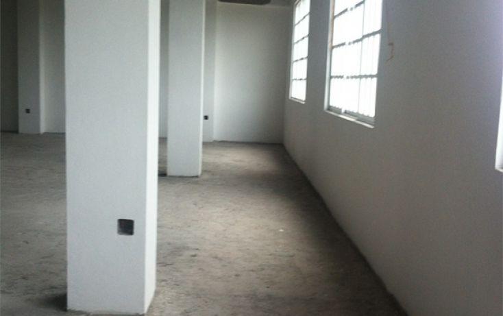 Foto de local en renta en, barrio la gallera, xochimilco, df, 1039261 no 18