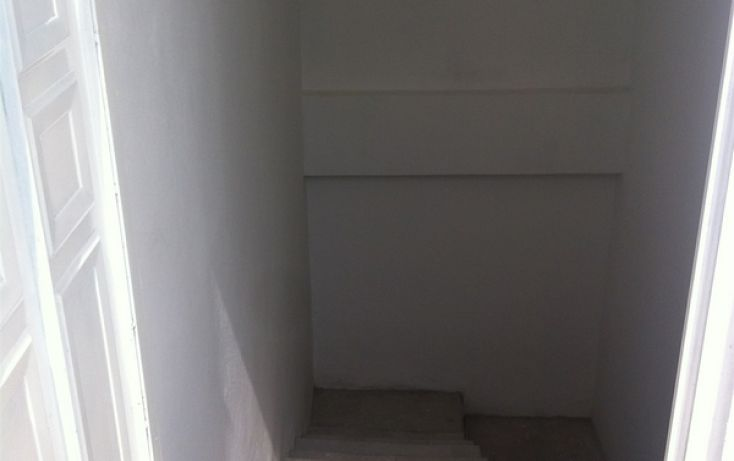 Foto de local en renta en, barrio la gallera, xochimilco, df, 1039261 no 24