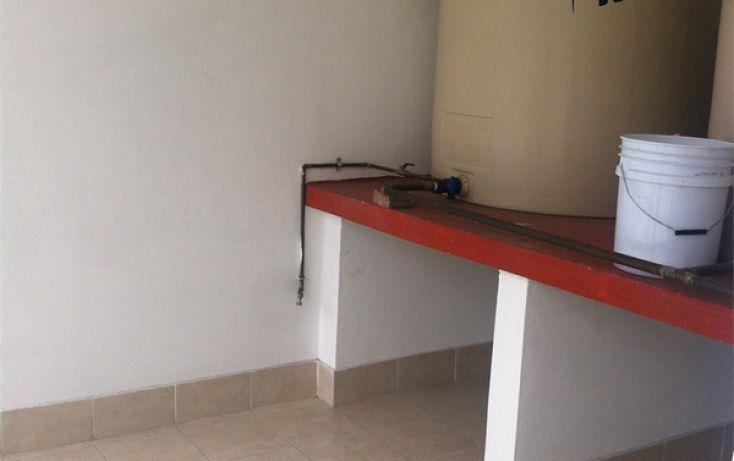 Foto de local en renta en, barrio la gallera, xochimilco, df, 1039261 no 26