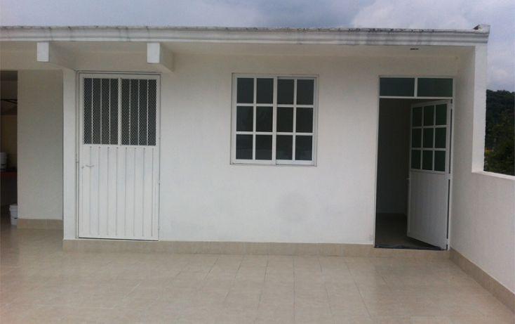Foto de local en renta en, barrio la gallera, xochimilco, df, 1039261 no 31