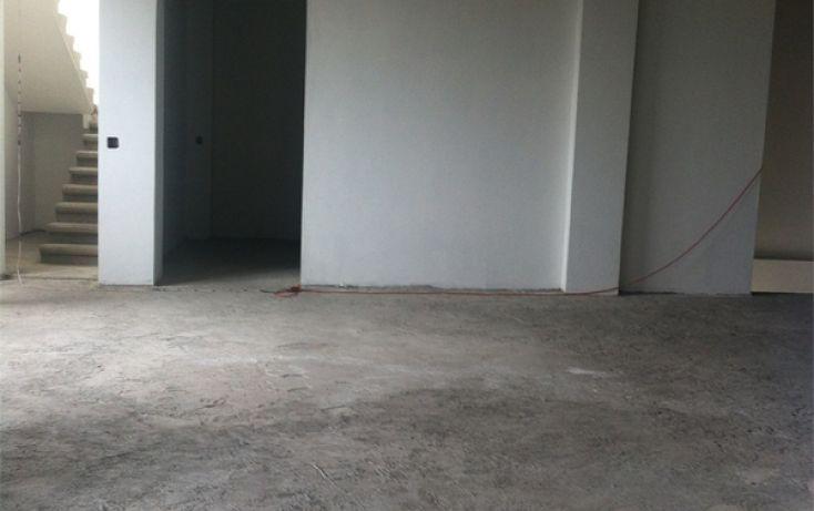 Foto de local en renta en, barrio la gallera, xochimilco, df, 1039261 no 38