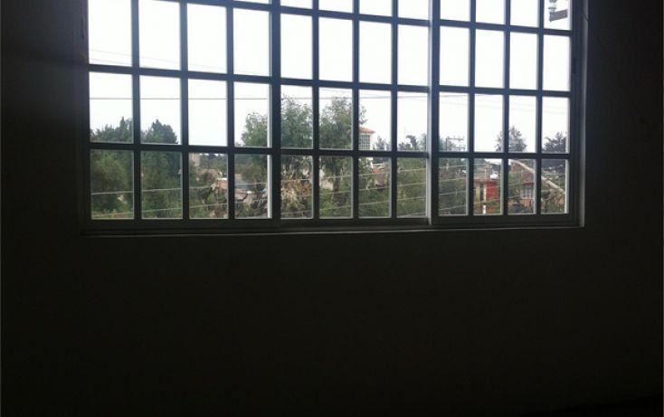 Foto de local en renta en, barrio la gallera, xochimilco, df, 1039261 no 40