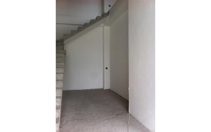 Foto de local en renta en  , barrio la gallera, xochimilco, distrito federal, 1039261 No. 12