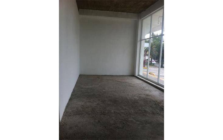 Foto de local en renta en  , barrio la gallera, xochimilco, distrito federal, 1039261 No. 15