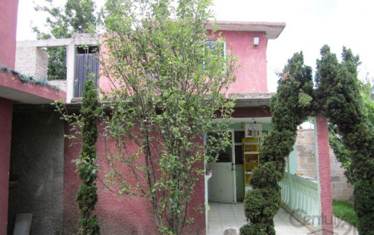 Foto de casa en venta en barrio la loma 12, santa ana jilotzingo, jilotzingo, estado de méxico, 1711468 no 03