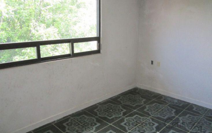 Foto de casa en venta en barrio la loma 12, santa ana jilotzingo, jilotzingo, estado de méxico, 1711468 no 07
