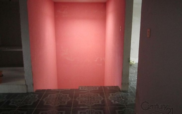 Foto de casa en venta en barrio la loma 12, santa ana jilotzingo, jilotzingo, estado de méxico, 1711468 no 08