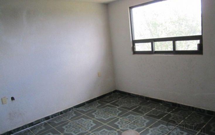 Foto de casa en venta en barrio la loma 12, santa ana jilotzingo, jilotzingo, estado de méxico, 1711468 no 11