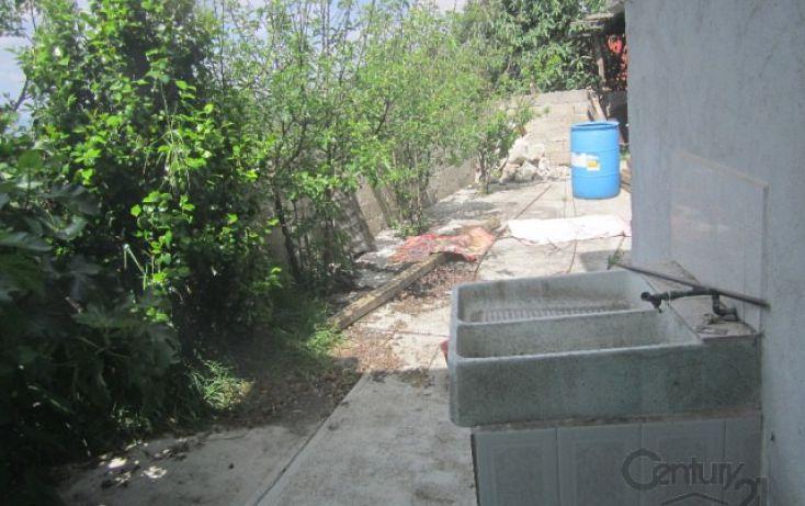 Foto de casa en venta en barrio la loma 12, santa ana jilotzingo, jilotzingo, estado de méxico, 1711468 no 12