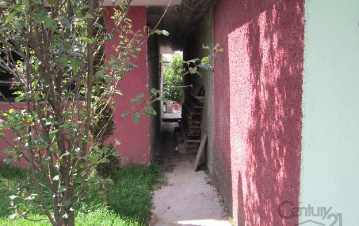 Foto de casa en venta en barrio la loma 12, santa ana jilotzingo, jilotzingo, estado de méxico, 1711468 no 15