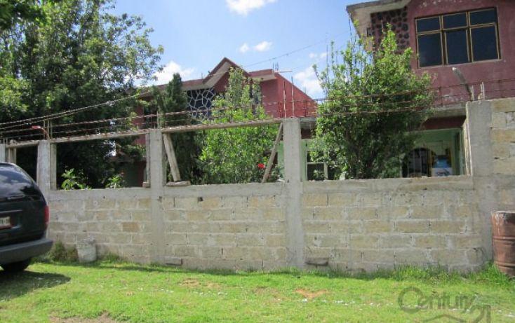 Foto de casa en venta en barrio la loma 12, santa ana jilotzingo, jilotzingo, estado de méxico, 1711468 no 17