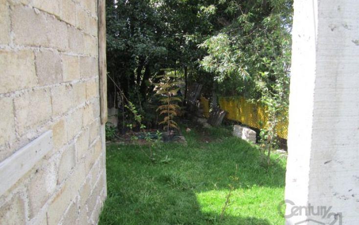 Foto de casa en venta en barrio la loma 12, santa ana jilotzingo, jilotzingo, estado de méxico, 1711468 no 18