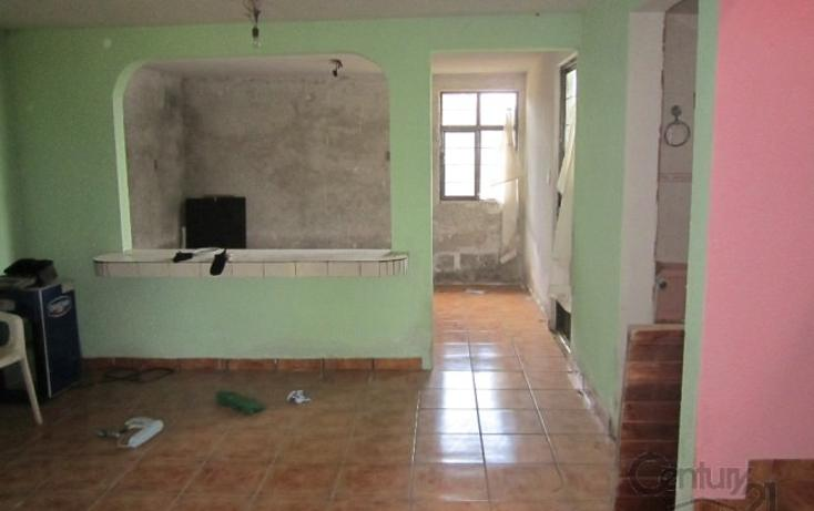 Foto de casa en venta en barrio la loma 12 , santa ana jilotzingo, jilotzingo, méxico, 1711468 No. 04