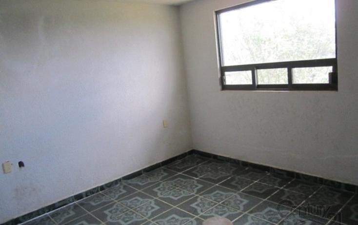 Foto de casa en venta en barrio la loma 12 , santa ana jilotzingo, jilotzingo, méxico, 1711468 No. 11